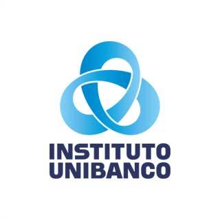 Logo do Instituto Unibanco