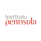 Logo Instituto Península