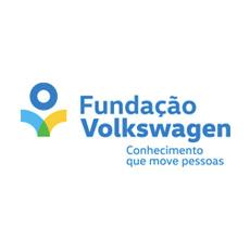 fundacao-volkswagen
