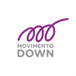 movimentodown