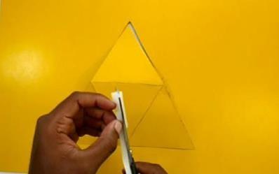 formas-tridimensionais-passo-2