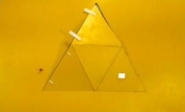 formas-tridimensionais-passo-4