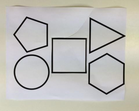 jogo-das-formas-passo-2
