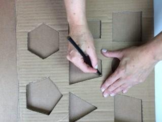 jogo-das-formas-passo-4