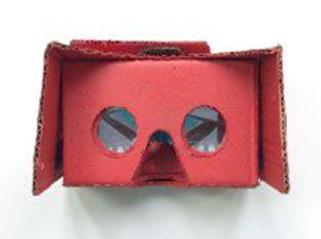 oculos-realidade-aumentada-passo-6