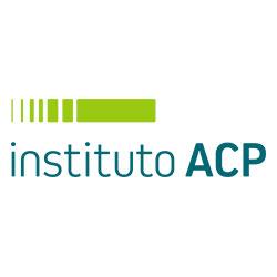 Logo do Instituto ACP