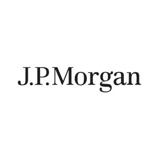 Logo de J.P. Morgan