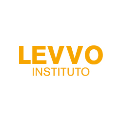 Logo do Instituto Levvo
