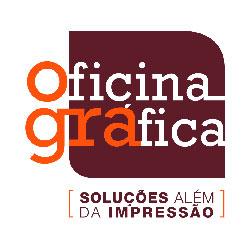 Logo de Ogra Oficina Gráfica